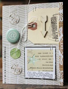 by lisa truesdell: From http://gluestickgirl.typepad.com/moments/2012/06/last-call-studio-calico.html
