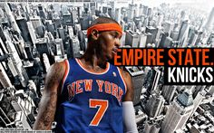 hd new york knicks wallpapers