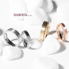 DABOUQ studio simple+