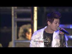 Kim Junsu - I Can Soar