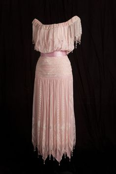 Princess Diana's royal couture dresses go on display - Photo 5 | Celebrity news in hellomagazine.com