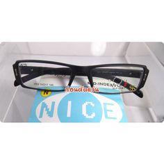 กรอบแว่นทรงเหลี่ยม    ตัดแว่น พันทิป เลนส์แว่นตา เป็นรอย แก้ไข แว่นกรอบเหลี่ยม แว่นสายตา ยาว ราคา ถูก Rayban ซื้อที่ไหนถูก แว่นสายตา Rayban ราคา แว่น Multicoat ร้านแว่นในห้ า ง ขายส่งแว่นแฟชั่น เลนส์มัลติโค้ด คือ  http://www.xn--m3chb8axtc0dfc2nndva.com/กรอบแว่นทรงเหลี่ยม.html