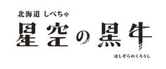Terashima Design Co. Typo Logo Design, Typographic Design, Lettering Design, Brand Identity Design, Branding Design, Japanese Logo, Japanese Typography, Japanese Graphic Design, Word Design