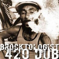 420 Dub.