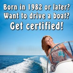 With summer approaching, you may be wondering about how to get your PA Boater Safety Education Certificate. We are planning to have a course at the marina but have not set a date yet. You can take the course online at Boat-Ed.com/Pennsylvania. Our latest blog post also has information. http://lighthouseharbormarina.blogspot.com/