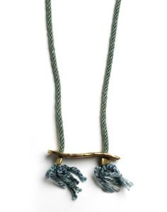 Image of Drift II Necklace