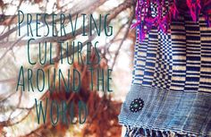 Handmade Bhutanese Scarf- Fair trade and 100% cotton and natural pigments. Textiles are made by wonderful artisans from our Women's Cooperative in Bhutan, using ancient weaving techniques that have been passed down for centuries. With every purchase you give an opportunity for human sustainability, security, and empowerment. #fairtrade #handmade #scarves