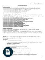 8. Téri tájékozódás fejlesztéséhez gyűjtemény.docx Personalized Items