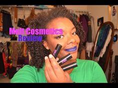 105- Melt Cosmetics Review - Melt Cosmetics https://www.amazon.com/gp/search?ie=UTF8&tag=pixibeauty-20&linkCode=ur2&linkId=ec1a0b202568f2fcd14a941e7c9da42e&camp=1789&creative=9325&index=beauty&keywords=melt cosmetics  My quick review on 3 Melt Cosmetics lipsticks.  DGAF 6Six6 By Starlight  http://47beauty.com/cosmeticcompanies/105-melt-cosmetics-review/