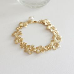 Friendship Bracelet, Cuff, Bangle, Charm Bracelet, Wedding Jewelry, Bridesmaid Jewelry, Bridal, Personalized, mother's day, Bridesmaid Gifts