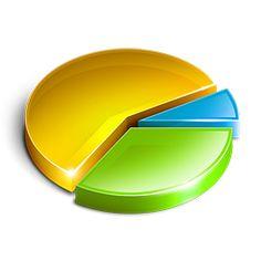 http://pronewsonline.com  Shareyt - Social Media Marketing Simplified!