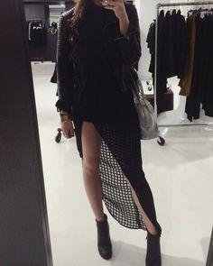 skirt skinny pants skins maxi dress maxi skirt maxi black black skirt