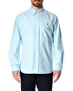 Skjorta Polo Ralph Lauren för 999 kr, från Stylepit