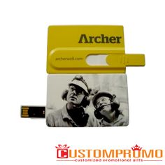 USB Sticks Karten 14020414