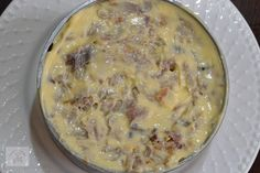 Cheeseburger Chowder, Chicken Recipes, Oatmeal, Breakfast, Party, Roman, Album, Food, Appetizers