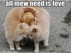 Group hug <3