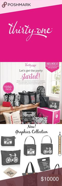 I am a ThirtyOne consultant! 💕 Come check out ThirtyOne's collection of durable yet cute items! We don't only have bags, but we have wallets, pillows, & even jewelry. More than half of our items can be personalized. Please visit my website (www.mythirtyone.com/jessicasaenz) to search for that perfect gift for someone or simply treat yourself! Check out the Fall/Winter 2016 Collection! It won't last long! If you have any questions please don't hesitate to contact me! CHECK OUT THE AUGUST…