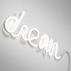 Dream LED Strip Lighting