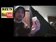 How To Build Pyramid Head (PT2) - YouTube