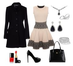 """Sin título #44"" by mama-superstar on Polyvore"