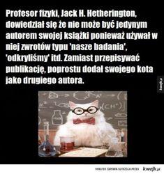 Hahaha Hahaha, Polish Memes, Funny Mems, Get Over It, Me Me Me Anime, Some Fun, Laughter, Humor, Education
