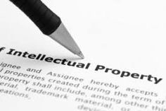 Intellectual property lawyers also help you react to unauthorized use and misuse of your intellectual property in cases like copyright infringement. Engage with JMB Davis Ben-David today to hire the best intellectual property lawyer to help you proactively and reactively protect your intellectual property. For any further assistance, contact us today! Intellectual Property Lawyer, Trademark Lawyer, Non Disclosure Agreement, Contract Law, Family Research, Paralegal, Xiamen, Marketing Consultant, Inventions