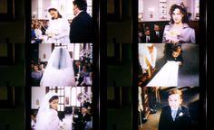 Brian Norris Wedding ~ Maggie Carpenter (Julia Roberts) ~ Runaway Bride ~ Movie Stills Runaway Bride, Richard Gere, Chick Flicks, Julia Roberts, Running Away, Pretty Woman, Photo Wall, Carpenter, Movies