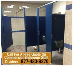 Commercial Bathroom Stalls Montreal commercial bathroom stalls - the ideas for commercial bathroom