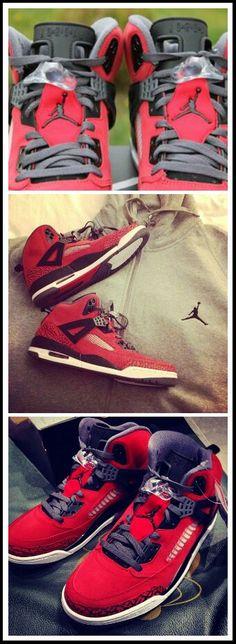 Jordan Fly 23-20