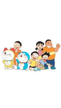 Sinchan Wallpaper, Cute Dog Wallpaper, Cartoon Wallpaper, Sinchan Cartoon, Cartoon Drawings, Bff Quotes Funny, Doraemon Wallpapers, Disney Princess Quotes, Friends Wallpaper