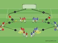 Fußball live stream net