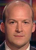 Tim Hasselbeck on D&C: Peyton Manning still greatest QB of all time | Peyton Manning  #PeytonManning
