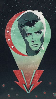 David Bowie Wallpaper #freewallpaper #iphone #davidbowie #davidbowiewallpaper #glamorizeyourmind