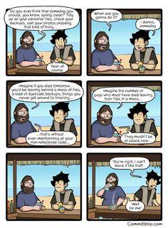 The Last Technical Debt Technical Debt, Comics, Inspirational, Cartoons, Comic, Comics And Cartoons, Comic Books, Comic Book, Graphic Novels