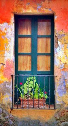 855 Best Windows Shutters Images On Pinterest Windows