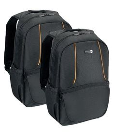 Dell Black Formal Laptop Bag Combo Sets, http://www.snapdeal.com/product/dell-black-formal-laptop-bag/1990284406