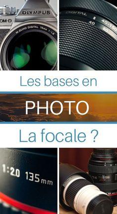 La distance focale en photo : quest ce que cest Photography Tips, Landscape Photography, Distance Focale, Thing 1, Photo Tips, Belle Photo, Photoshop, Digital, Collages