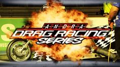 Hidden Valley Drag Strip https://www.youtube.com/watch?v=bVlfaHGRmM4 ANDRA 2014 Drag Racing Series TVC