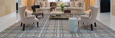 The Rug Company - modern - rugs - phoenix - Jamie Herzlinger
