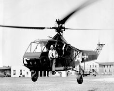 Igor Sikorsky (born at May - Russian American aviation pioneer in both helicopters and fixed-wing aircraft. Military Helicopter, Military Aircraft, Igor Sikorsky, Convertible, Fixed Wing Aircraft, 4 Wallpaper, Focke Wulf, Engin, Military Weapons