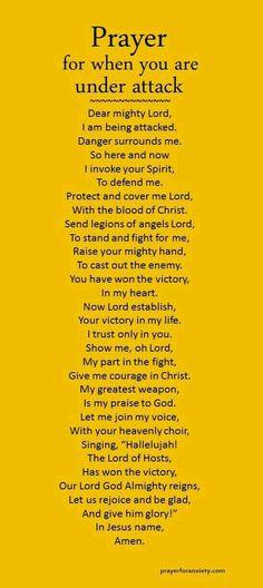 Amen ✝️❤️