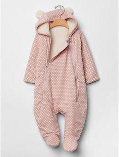 Showroom galazki.pl Baby&kids clothing store | Showroom Galazki.pl ...