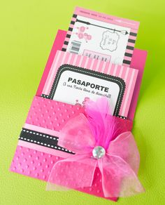 1000 Images About Tarjetas On Pinterest Owl Punch