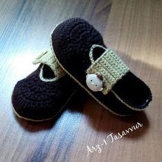 Şirin erkek ayakkabıları