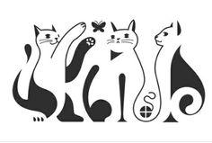 Gatos                                                                                                                                                                                 Más