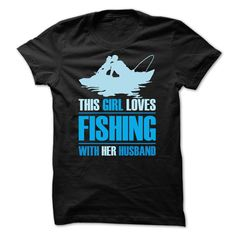 Love Fishing T Shirt, Hoodie, Sweatshirt