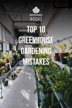 Gardening Tips. Simple Organic Gardening Tips That Anyone Can Try &; You can get more details by cli&; Gardening Tips. Simple Organic Gardening Tips That Anyone Can Try &; You can get more details by cli&; The Garden […] Hydroponics diy Diy Greenhouse Plans, Outdoor Greenhouse, Backyard Greenhouse, Greenhouse Growing, Greenhouse Wedding, Greenhouse Plants, Small Greenhouse, Greenhouse Vegetables, Greenhouse Shelves