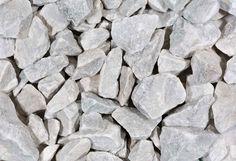 Carrara brokjes