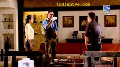 33 Best CID Serial images in 2014 | Drama, Dramas, Desi
