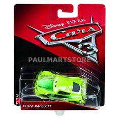 Disney Pixar Cars Mega Lot HTF Cars Piston Cup Race Competition Thunder Hollow